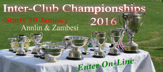 Champs_Banner_2016_FB_new